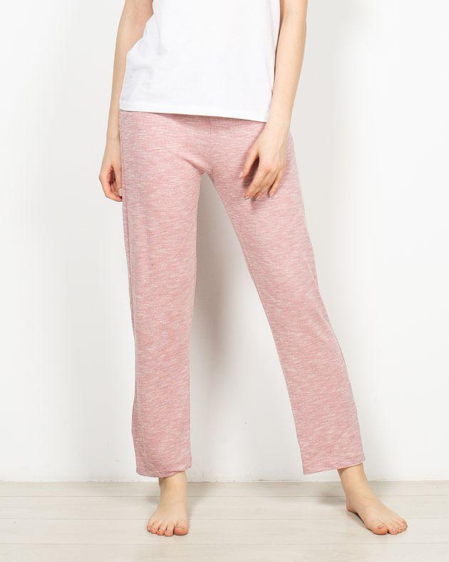 Pantaloni-de-pijama-cu-talie-elastica-si-buzunare-1955453035