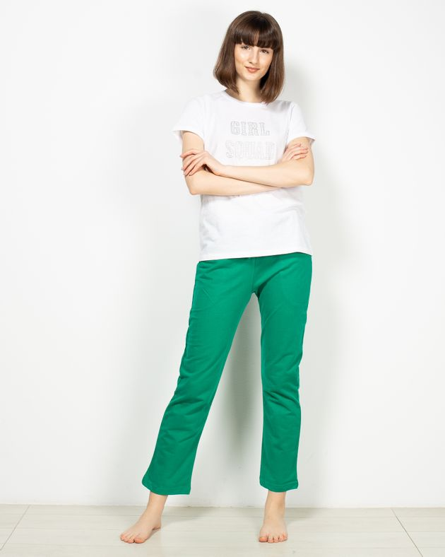 Pantaloni-cu-buzunare-si-talie-elastica-1955453037