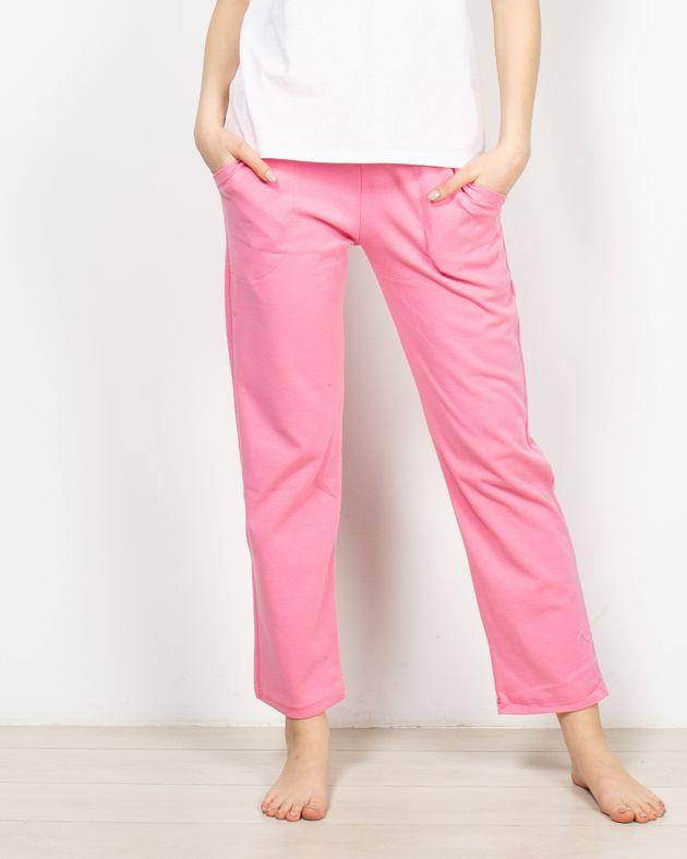 Pantaloni-de-pijama-cu-buzunare-si8-talie-elastica-1955453038
