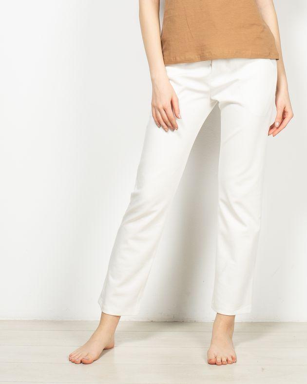 Pantaloni-de-pijama-cu-buzunare-1955453040