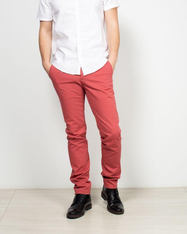 Pantaloni-cu-buzunare-1956508001