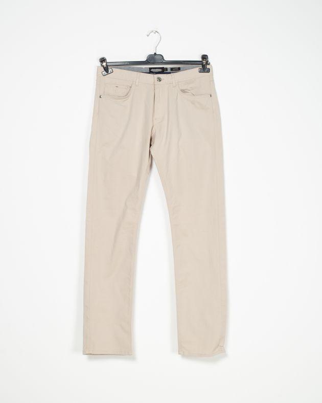 Pantaloni-casual-cu-buzunare-1956508002