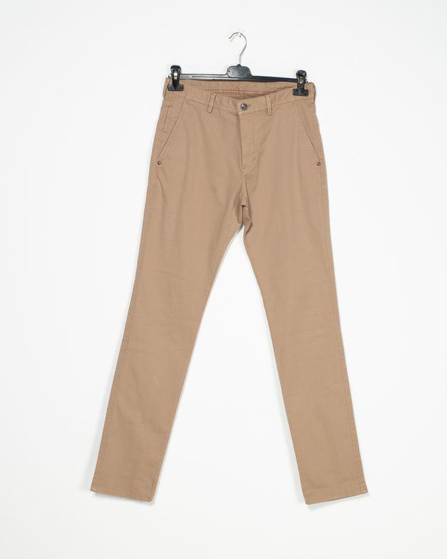 Pantaloni-din-bumbac-cu-buzunare-1956508003