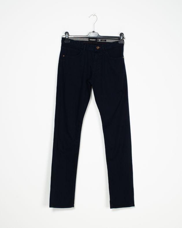 Pantaloni-slim-fit-cu-buzunare-1956508004