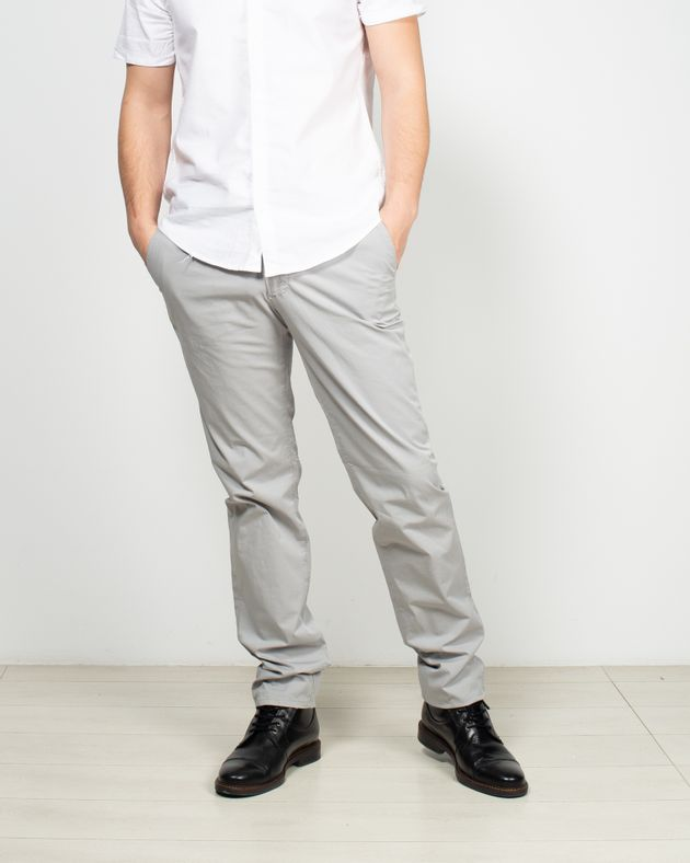 Pantaloni-casual-pentru-barbati-1956508006
