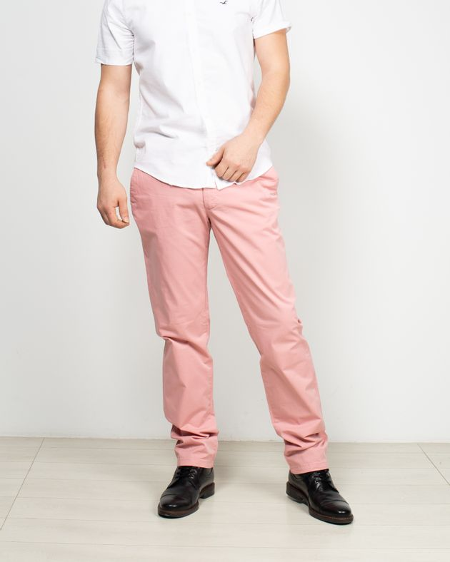 Pantaloni-casual-pentru-barbati-1956531024