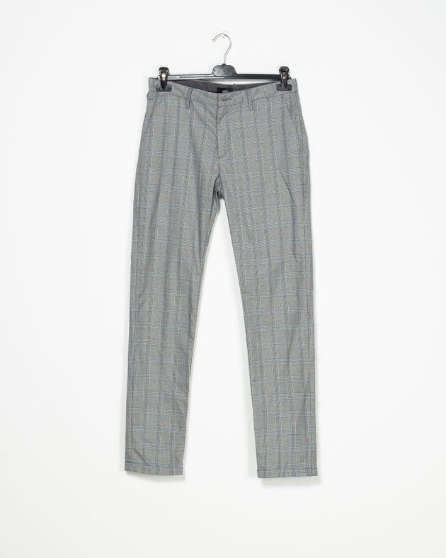 Pantaloni-in-carouri-cu-buzunare-1956531025