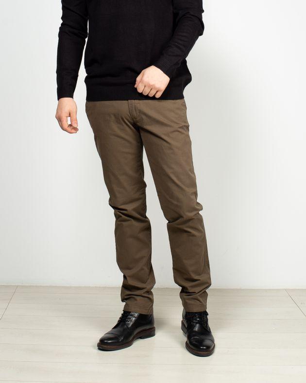 Pantaloni-cu-buzunare-1956531026