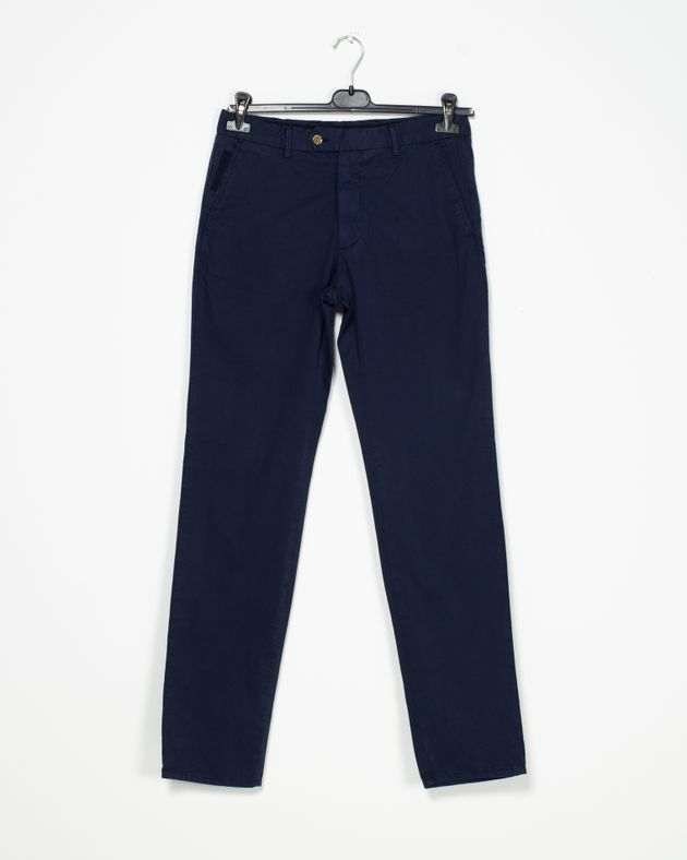 Pantaloni-casual-cu-buzunare-1956531027