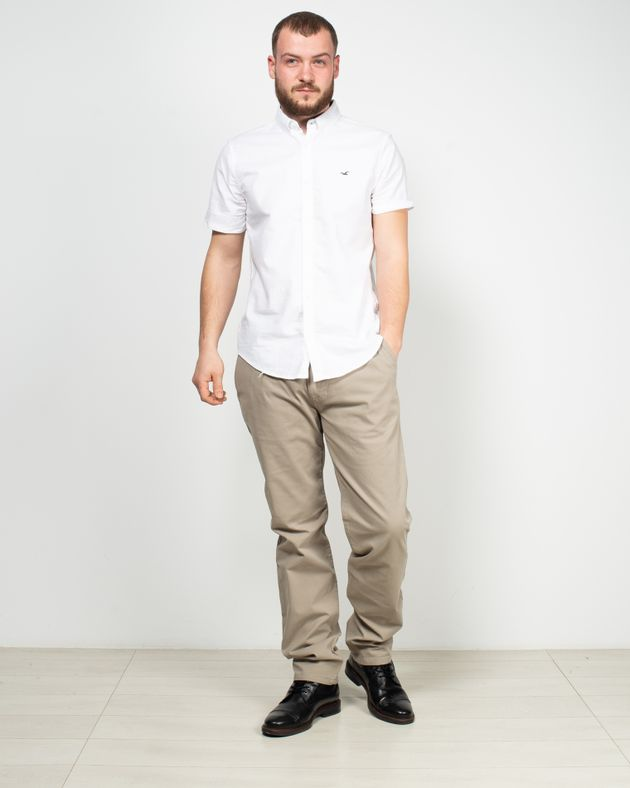 Pantaloni-casual-cu-buzunare-1956531028