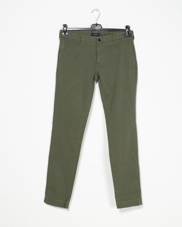 Pantaloni-cu-buzunare-1956531029