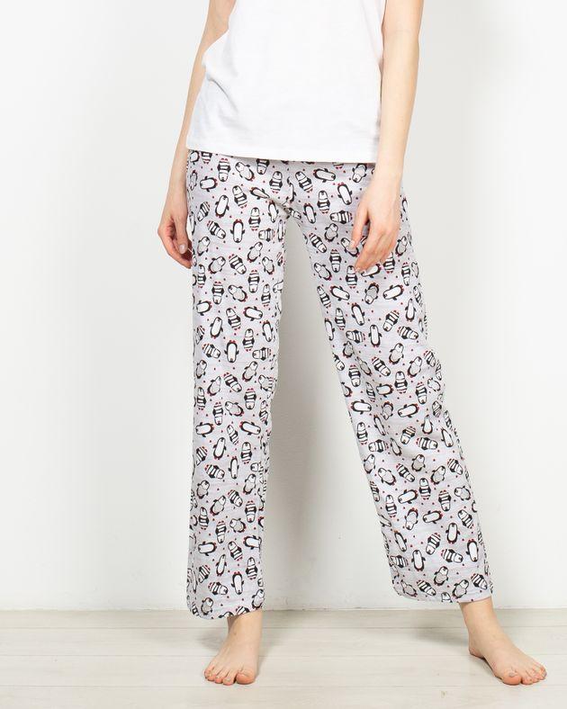 Pantaloni-de-pijama-cu-imprimeu-1956558007