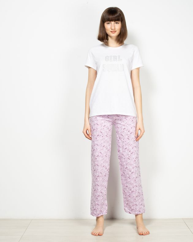 Pantaloni-de-pijama-cu-mesaj-imprimat-1956558010