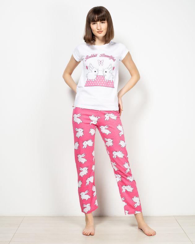 Pijamale-din-bumbac-cu-imprimeu-1956626001