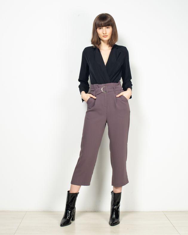Pantaloni-cu-buzunare-si-taie-inalta-cu-cordon-1956638001