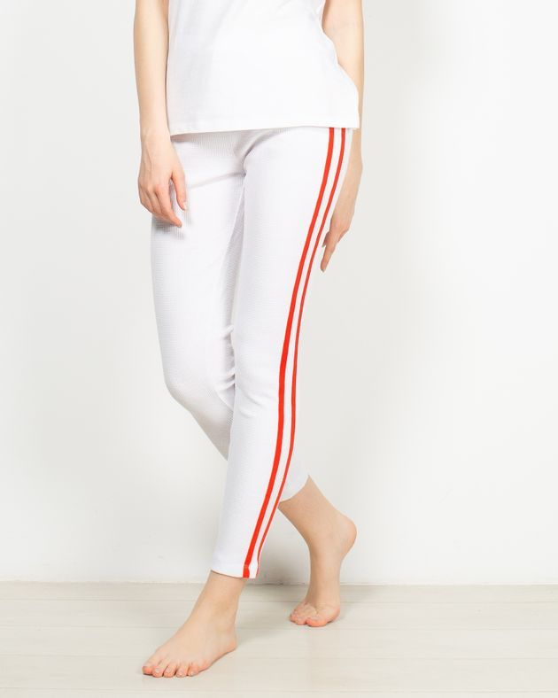 Pantaloni-din-bumbac-cu-talie-elastica-1956639007