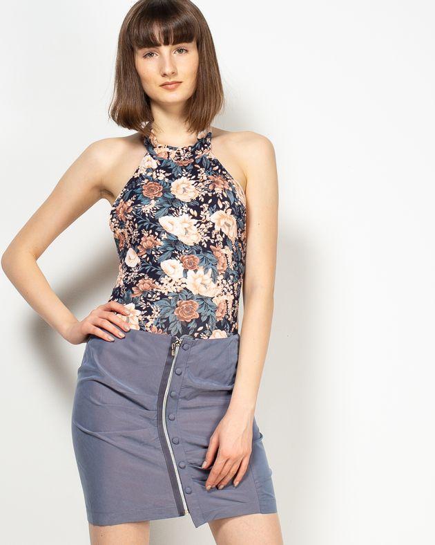 Body-cu-imprimeu-floral-si-spatele-gol-1956639029