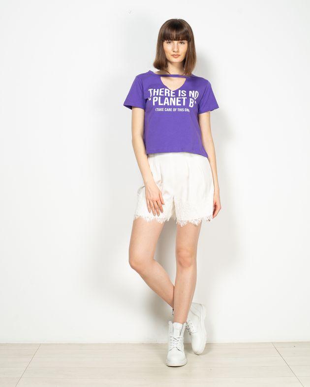 Pantaloni-scurti-cu-fermoar-lateral-si-dantela-in-partea-de-jos-1956643002