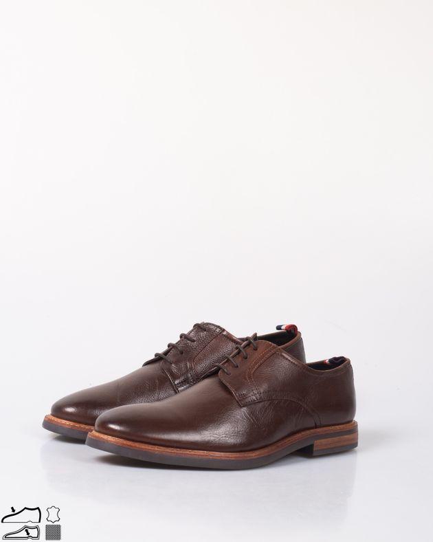 Pantofi-din-piele-naturala-N92126002