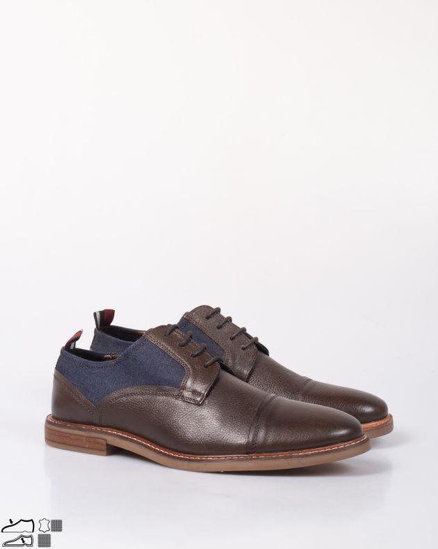 Pantofi-din-piele-naturala-cu-sireturi-N92126008