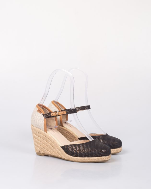 Pantofi-decupati-cu-platforma-din-iuta--2007001010