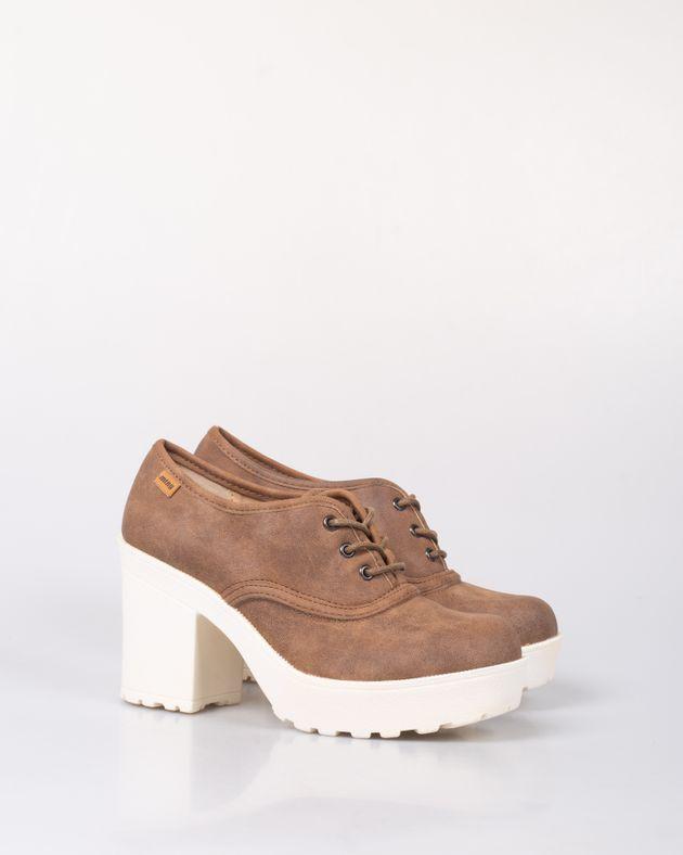 Pantofi-cu-sireturi-si-toc-bloc-cu-platforma-2007001011