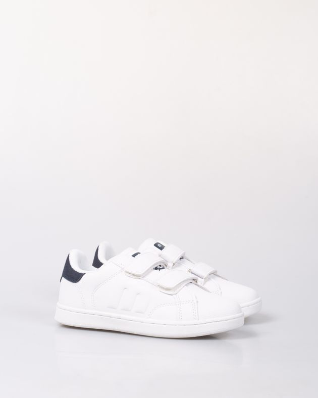 Pantofi-sport-cu-barete-cu-arici-2007001018
