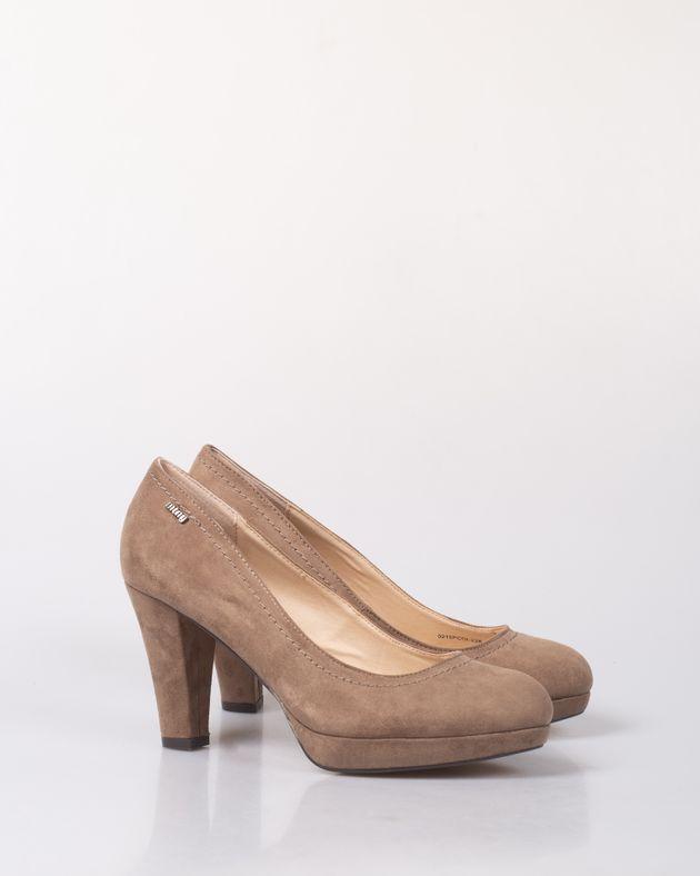 Pantofi-cu-toc-si-platforma-2007001019