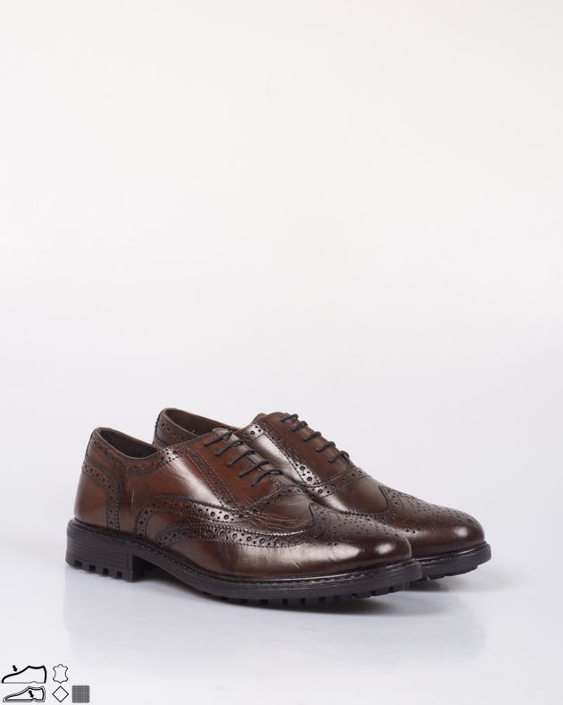 Pantofi-din-piele-naturala-cu-talpa-groasa-si-model-perforat-N92126009