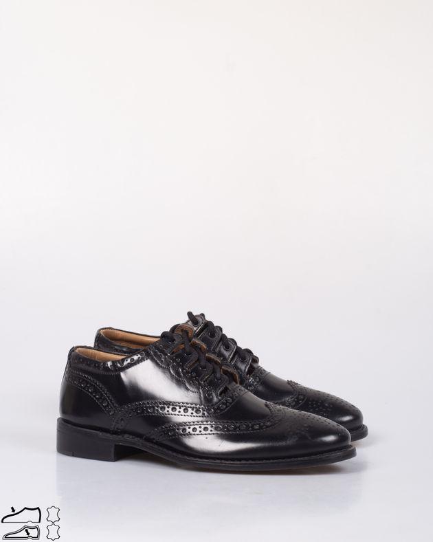 Pantofi-din-piele-naturala-cu-sireturi-si-model-perforat-N92126010