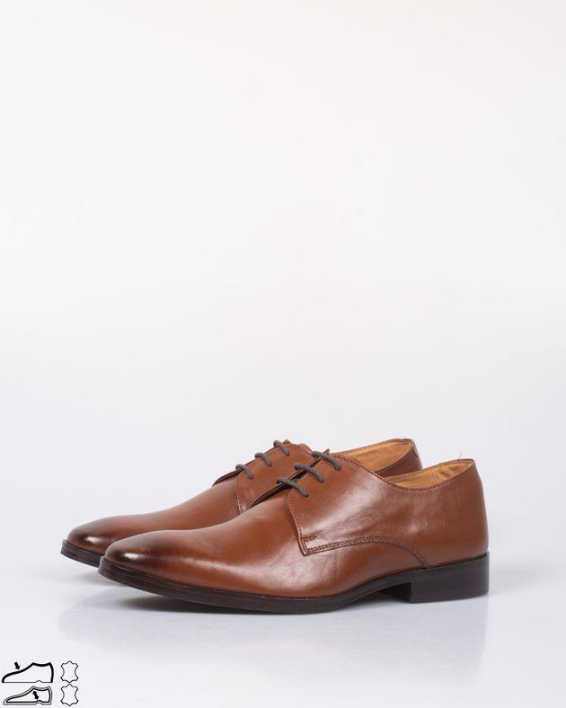 Pantofi-eleganti-din-piele-naturala-cu-siret-N92126013