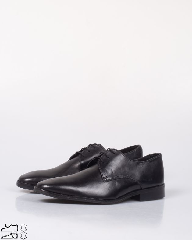 Pantofi-eleganti-din-piele-naturala--N92126015
