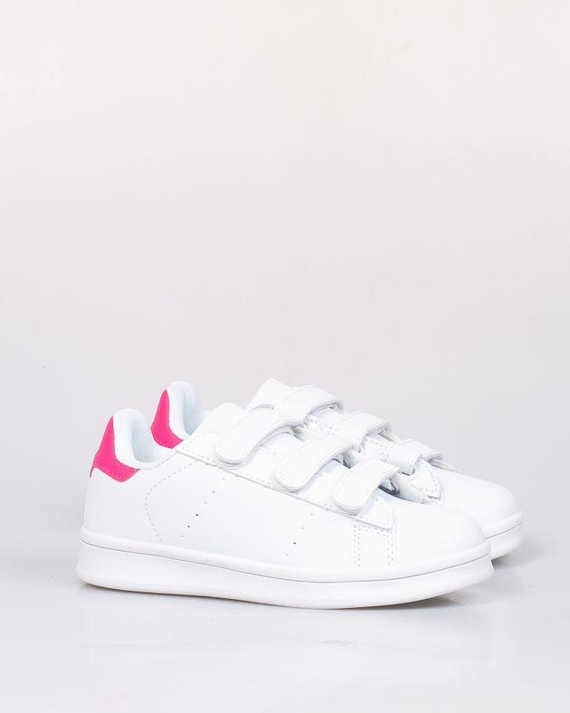 Pantofi-sport-cu-barete-cu-sistem-de-prindere-cu-arici-2007304001