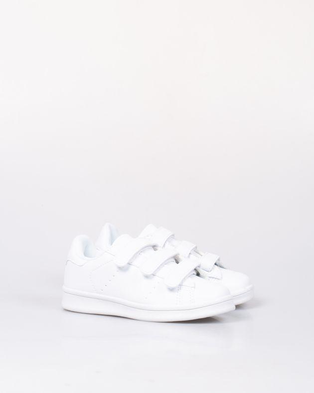 Pantofi-sport-cu-barete-cu-arici-2007304002