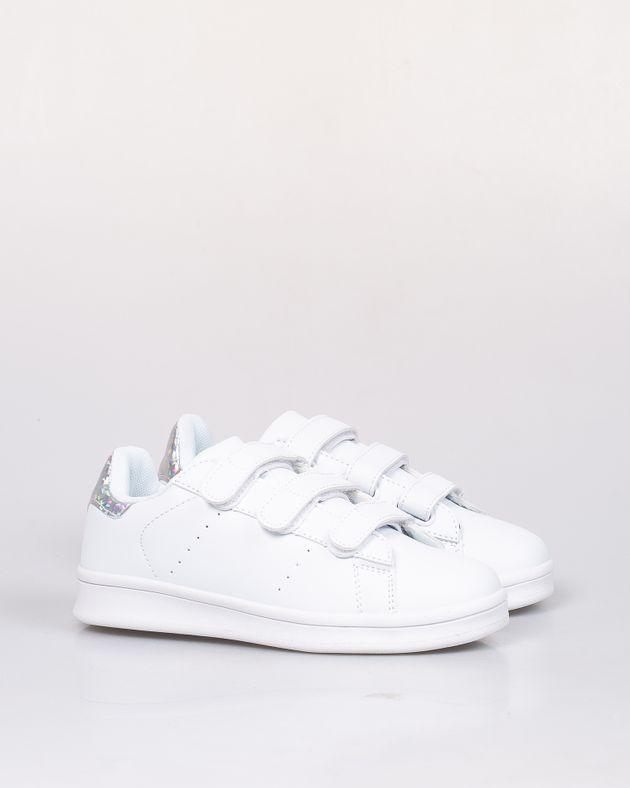 Pantofi-sport-cu-barete-cu-sistem-de-prindere-cu-arici-2007304003