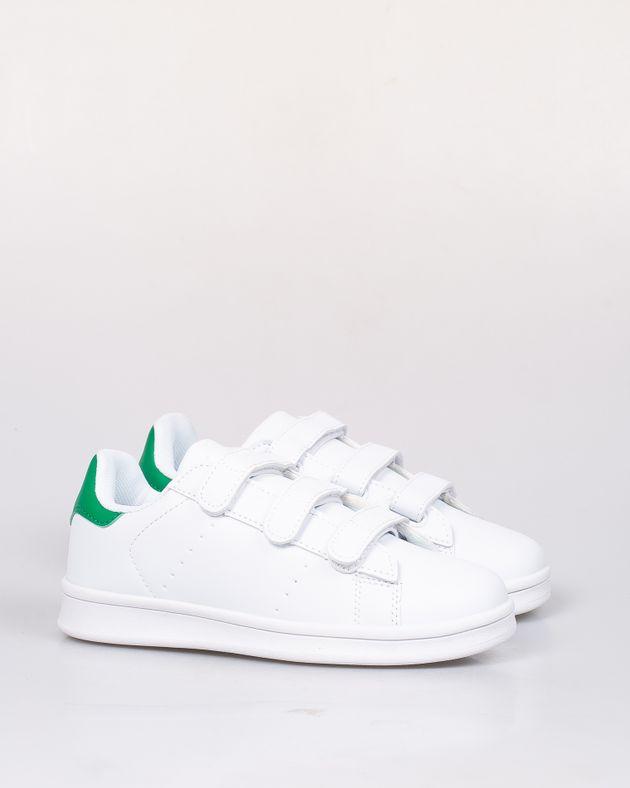 Pantofi-sport-cu-talpa-groasa-si-varf-rotund-2007304005