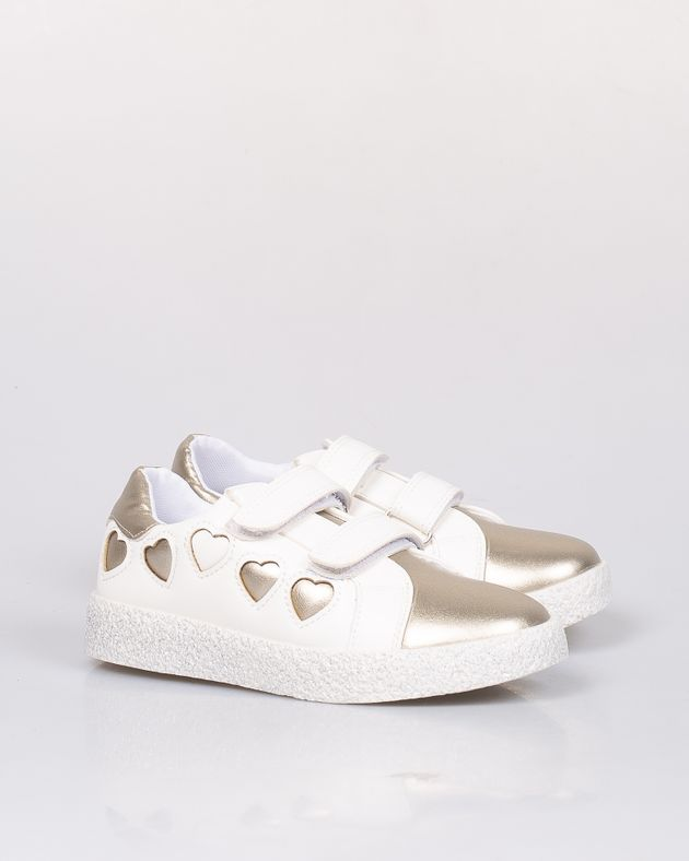 Pantofi-sport-cu-talpa-groasa-cu-sclipici-si-barete-2007305002