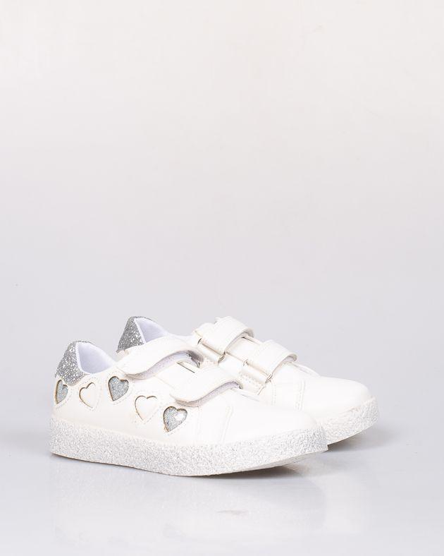 Pantofi-sport-cu-sclipici-si-barete-cu-arici-2007305003