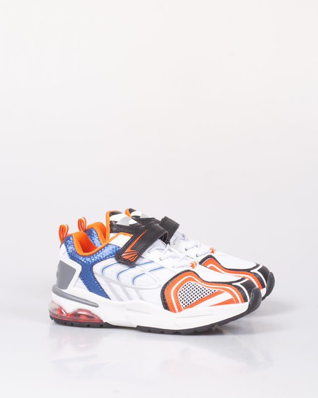Pantofi-sport-cu-talpa-inalta-si-siret-elastic--2007309001