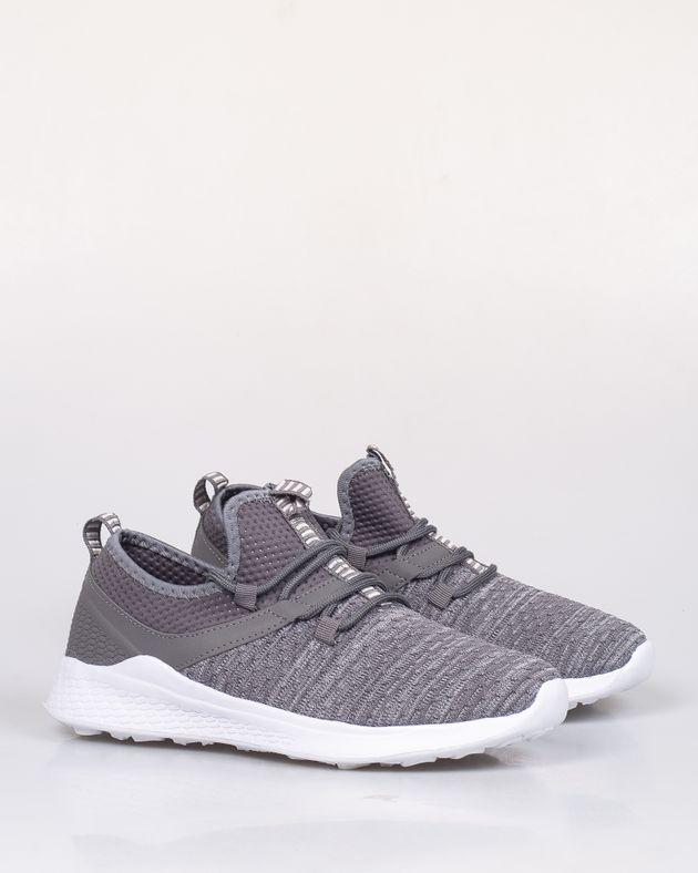 Pantofi-sport-foarte-usori-cu-siret-si-talpa-groasa-2007312002