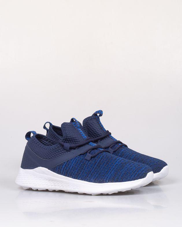 Pantofi-sport-foarte-usori-cu-sireturi-2007312003