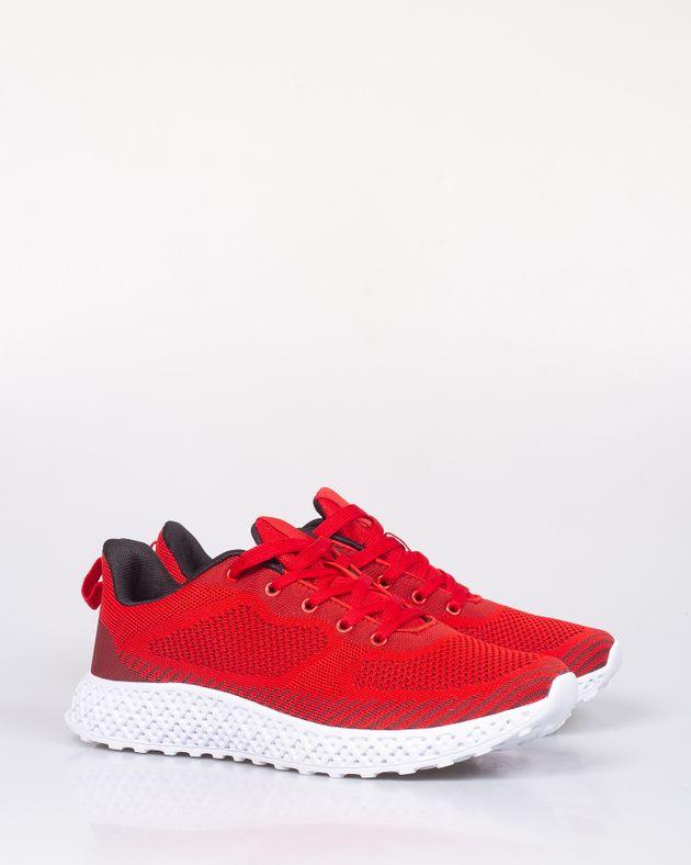 Pantofi-sport-foarte-usori-cu-talpa-groasa-2007313001