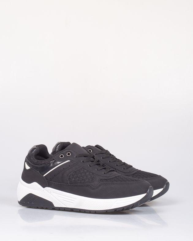 Pantofi-sport-cu-talpa-inalta-2007314001