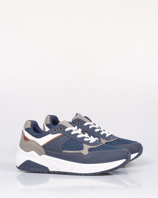 Pantofi-sport-cu-siret-si-talpa-inalta--2007314002