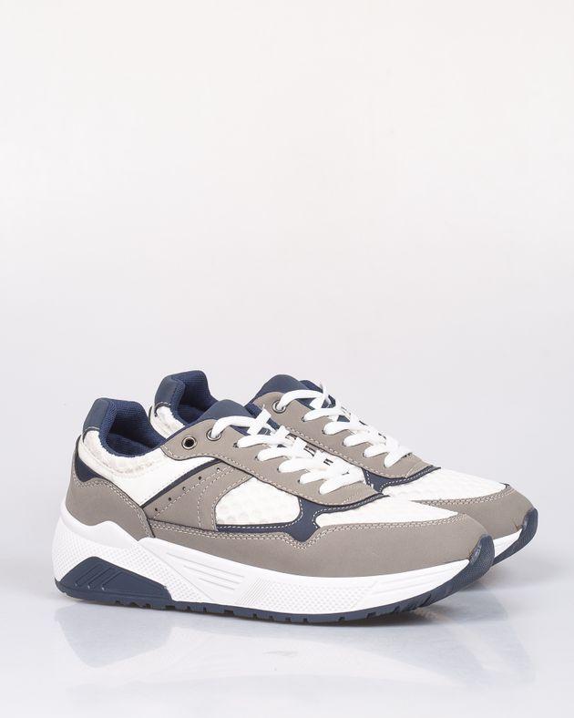 Pantofi-sport-pentru-barbati-cu-sireturi-2007314003