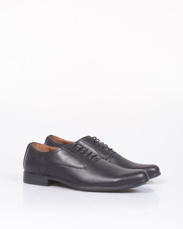 Pantofi-cu-sireturi-si-model-perforat-2007315001