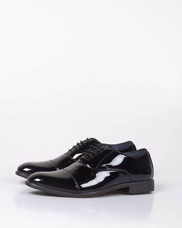 Pantofi-lacuiti-cu-siret-si-varf-rotund-2007315002