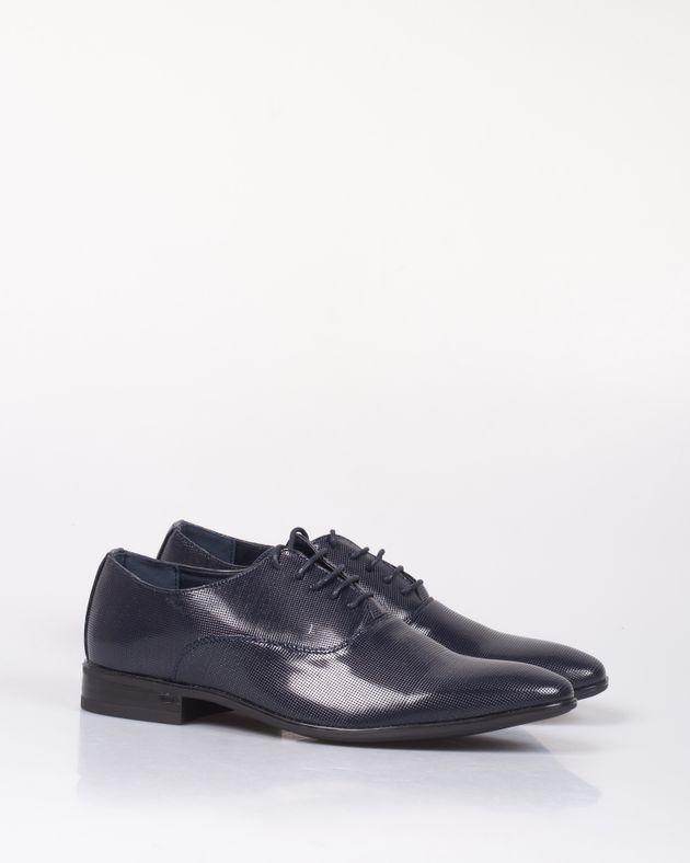 Pantofi-cu-talpa-moale-si-varf-ascutit-2007315003