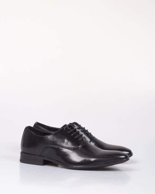 Pantofi-cu-model-perforat-si-varf-ascutit-2007315004
