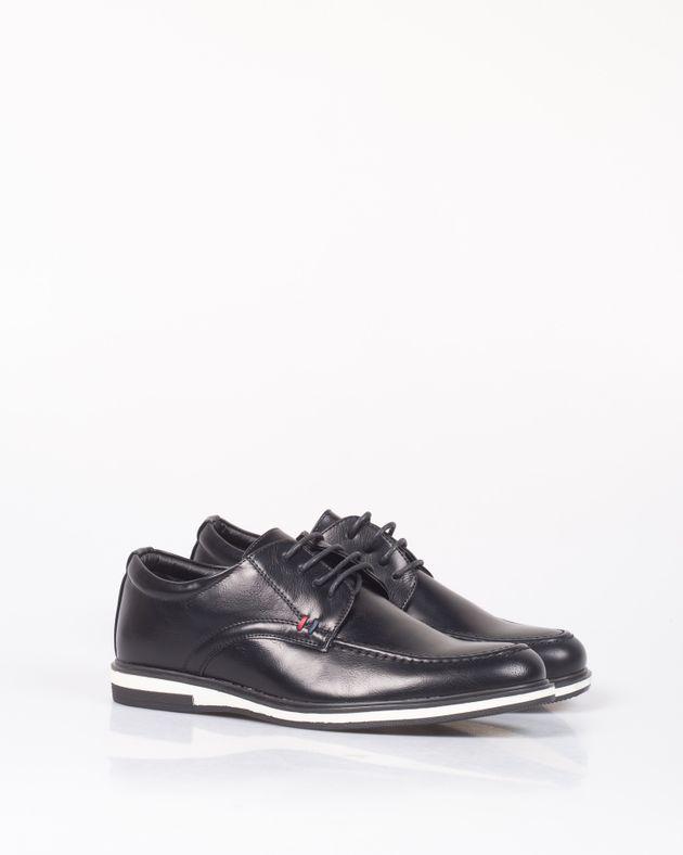 Pantofi-casual-si-siret-si-talpa-moale-2007315005
